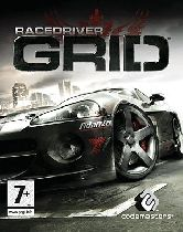 Buy GRID Game Download