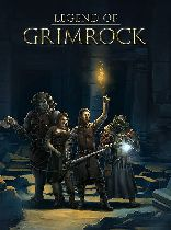 Buy Legend of Grimrock Game Download