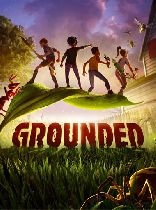 Buy Grounded Game Download