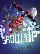 Buy Grow Up Game Download