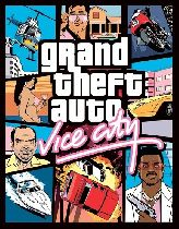 Buy Grand Theft Auto: Vice City (GTA VC) Game Download
