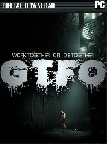 Buy GTFO Game Download