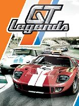 Buy GT Legends Game Download