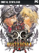 Buy Guilty Gear 2 Overture Game Download