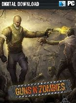 Buy Guns n Zombies Game Download