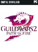 Buy Guild Wars 2: Path of Fire Game Download