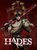 Buy Hades Game Download