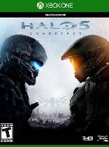Buy Halo 5: Guardians Xbox One (Digital Code) Game Download