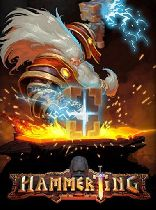 Buy Hammerting Game Download
