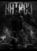 Buy Hatred Game Download