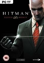 Buy Hitman Blood Money Game Download
