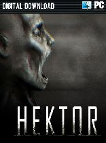 Buy Hektor Game Download