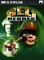 Buy Heli Heroes Game Download