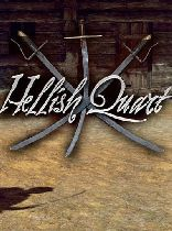 Buy Hellish Quart Game Download