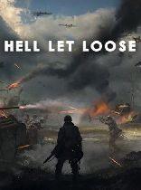 Buy Hell Let Loose Game Download