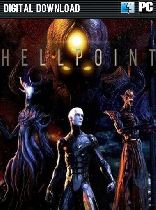 Buy Hellpoint Game Download