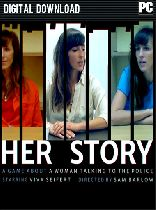 Buy Her Story Game Download