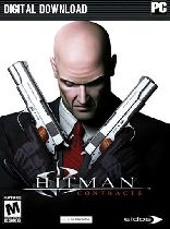 Buy Hitman: Contracts Game Download