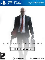 Buy Hitman The Full Experience - PS4 (Digital Code) Game Download