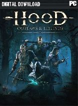 Buy Hood: Outlaws & Legends Year 1 Battle Pass Pack Game Download