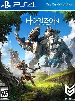 Buy Horizon Zero Dawn - PS4 (Digital Code) Game Download
