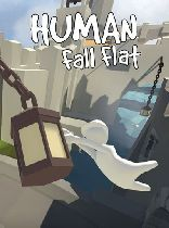 Buy Human Fall Flat Game Download
