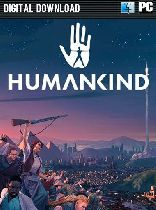 Buy HUMANKIND Game Download