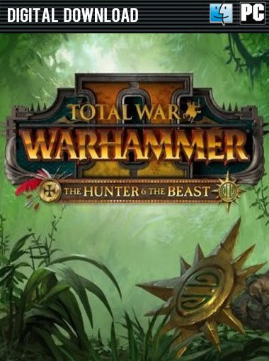 Buy Total War Warhammer Ii The Hunter The Beast Eu Pc Game Steam Download Illusions gleamlight gleaner heights glitch's trip global adventures global outbreak: gaming dragons