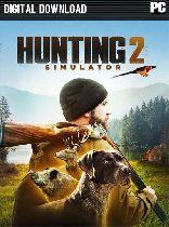 Buy Hunting Simulator 2 Game Download