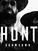 Buy Hunt: Showdown Game Download