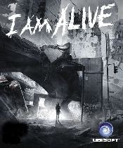 Buy I Am Alive Game Download