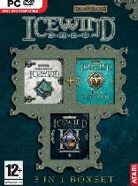 Buy Icewind Dale Complete Game Download