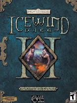 Buy Icewind Dale 2 Complete Game Download
