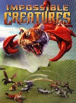 Buy Impossible Creatures Steam Edition Game Download