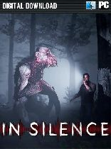 Buy In Silence Game Download