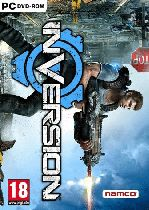 Buy Inversion Game Download