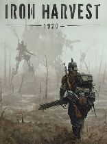 Buy Iron Harvest Game Download