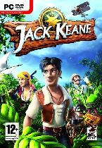 Buy Jack Keane Game Download