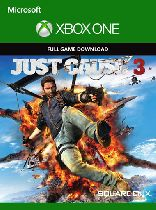 Buy Just Cause 3 - Xbox One (Digital Code) Game Download