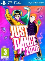 Buy Just Dance 2020 - PS4 (Digital Code)  Game Download