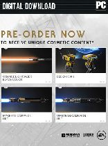 Buy Star Wars Jedi: Fallen Order - Preorder DLC Game Download