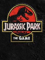 Buy Jurassic Park: The Game Game Download