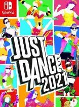 Buy Just Dance 2021 - Nintendo Swtich (Digital Code) Game Download