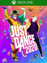 Buy Just Dance 2020 - Xbox One (Digital Code)  Game Download
