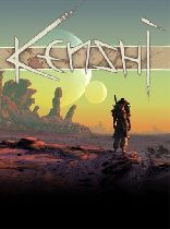 Buy Kenshi Game Download