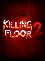 Buy Killing Floor 2 Game Download