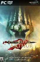 Buy King Arthur - The Role-playing Wargame Game Download
