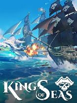 Buy King of Seas Game Download