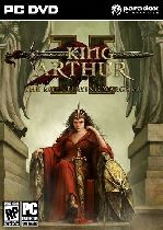 Buy King Arthur II The Role-Playing Wargame Limited Edition Game Download
