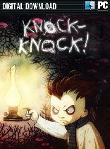 Buy KNOCK-KNOCK Game Download